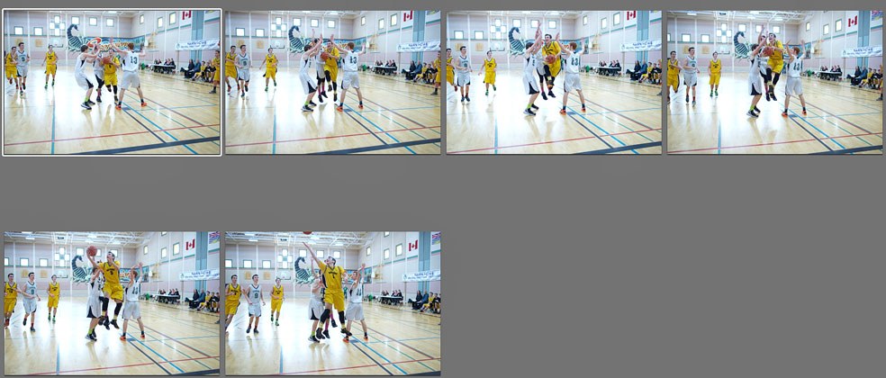 jc_bball_series of 6