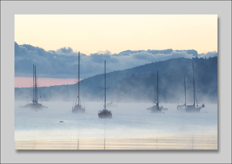 Prints at SaltSpringPhotos.com