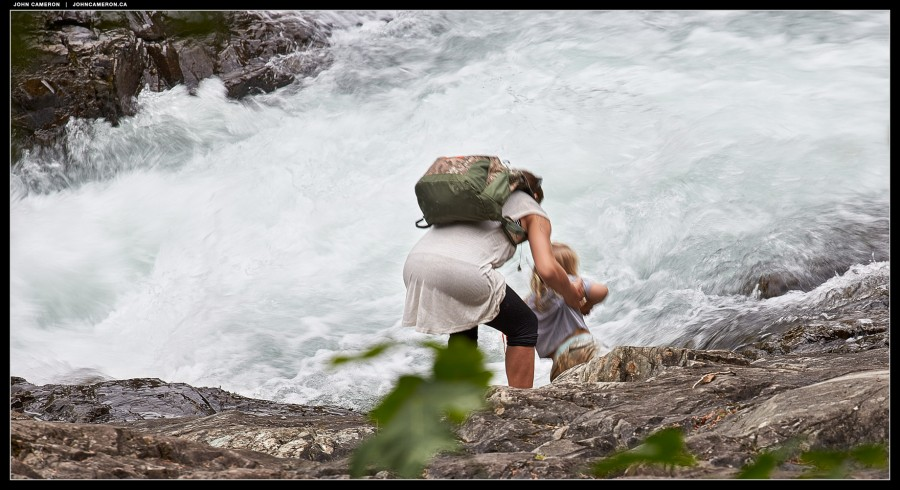 elk_falls-15-07-254852-1