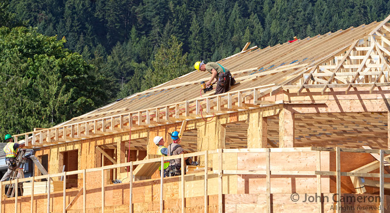 Hazenboom Construction